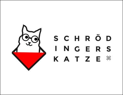 Platzhalter Logo Bild