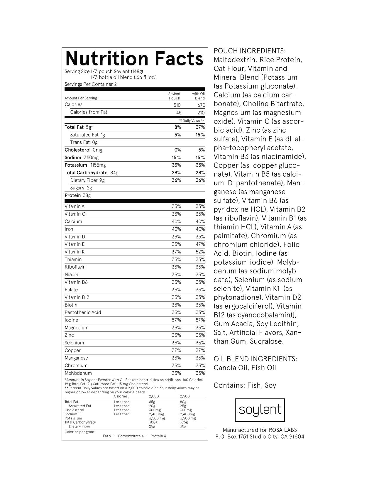 Bild1_NutritionFacts