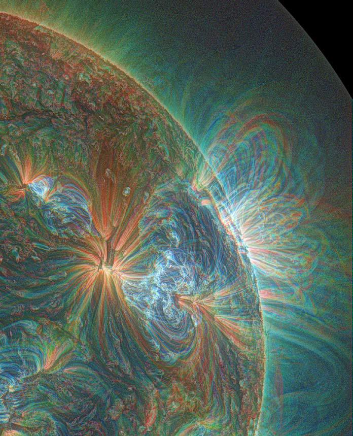 UNIKO_Baldinger_ voyage through scales_26