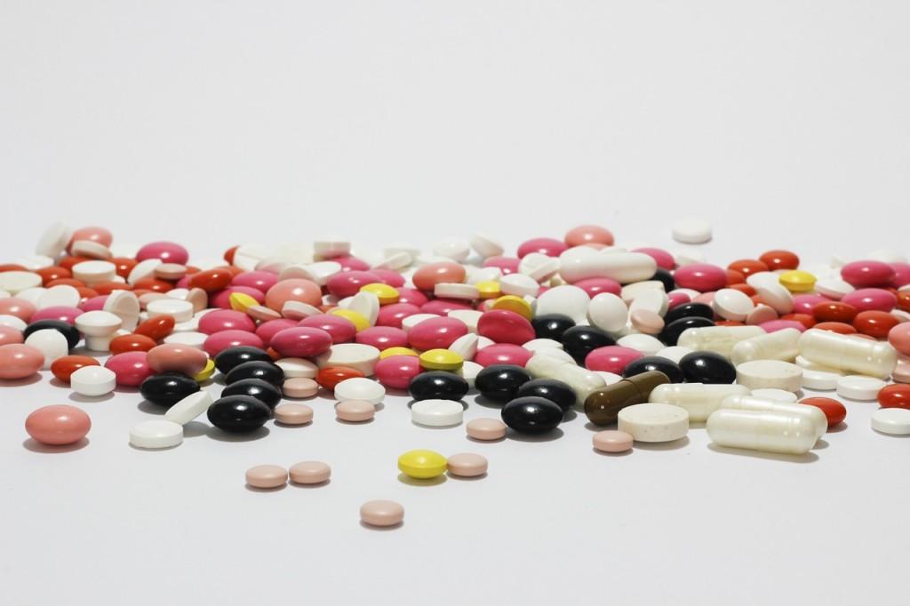 Verschiedene Menschen reagieren auf die gleiche Therapie unterschiedlich. Individuelle genetische Profile können auch Aufschlüsse darüber liefern, warum bestimmte Medikamente bei manchen Patienten mehr Schaden als Nutzen anrichten.