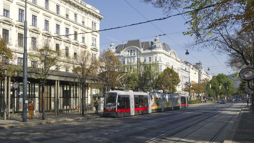 Wien_Linie_02_20_Stubentor_a