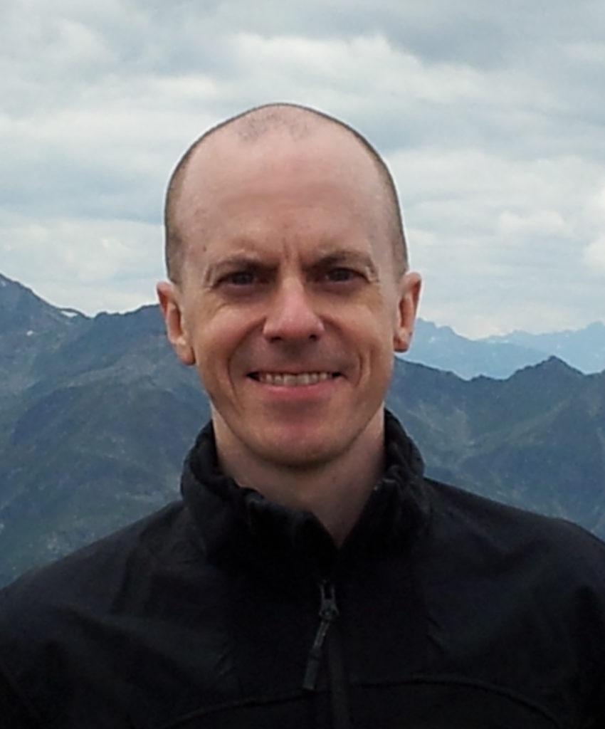 Prof. Achim Zelleis