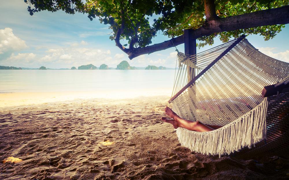 Fragen Die Wir Unbeantwortet Aus Dem Urlaub Mitbringen