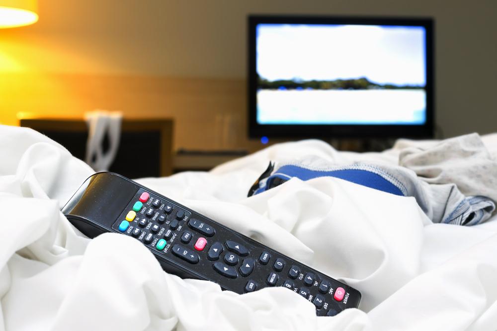 influenzanetzwerk forscher k nnen grippewellen kommen sehen. Black Bedroom Furniture Sets. Home Design Ideas