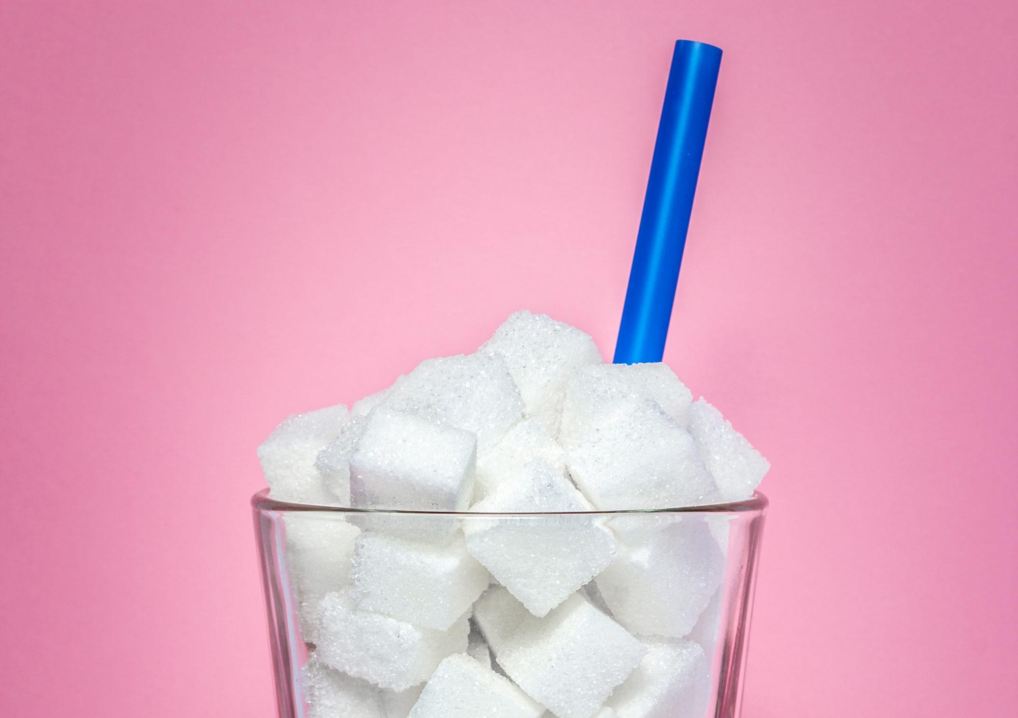 faktencheck hat orangensaft wirklich mehr kalorien als cola. Black Bedroom Furniture Sets. Home Design Ideas